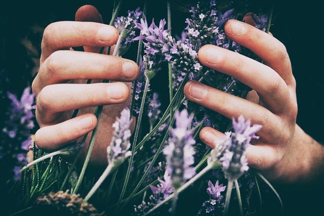 Dotyk – zestaw samopomocy